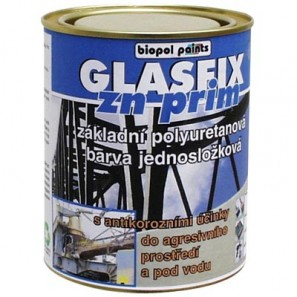 Glasfix Zn Prim